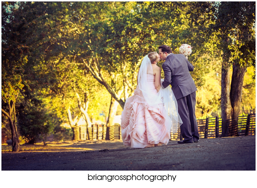 Brandi_Will_Preview_BrianGrossPhotography-211