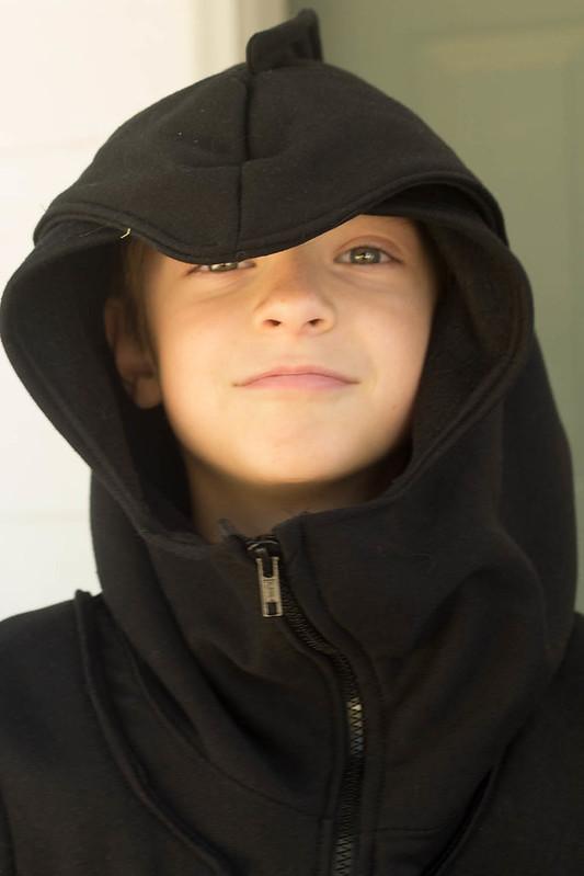 knight hoodie1 (1 of 1)