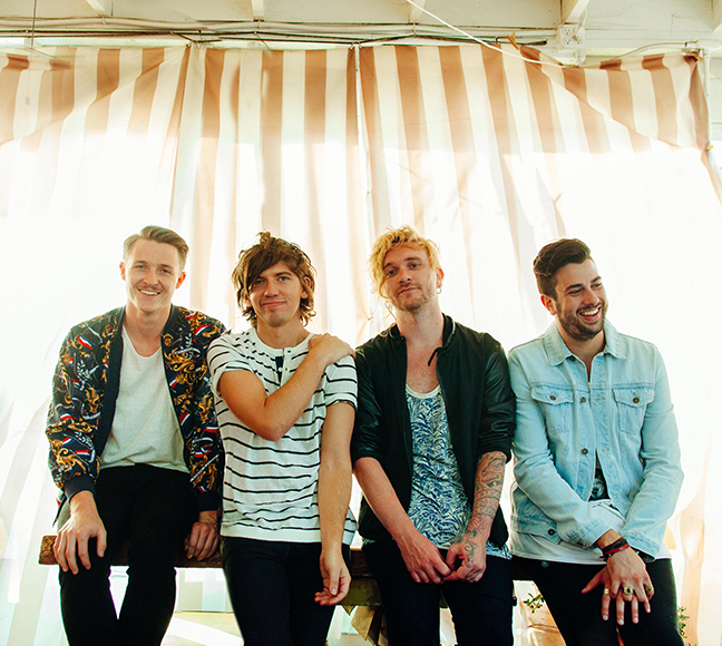 The-Griswolds-PR Photo-Jory-Lee-Cordy-256