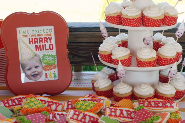 harryPARTY01