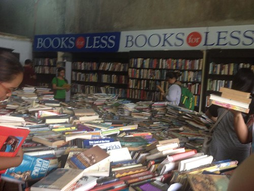 booksforless, booksforless, warehouse-sale-pasig, book-sale, booksforless-pasig-warehouse