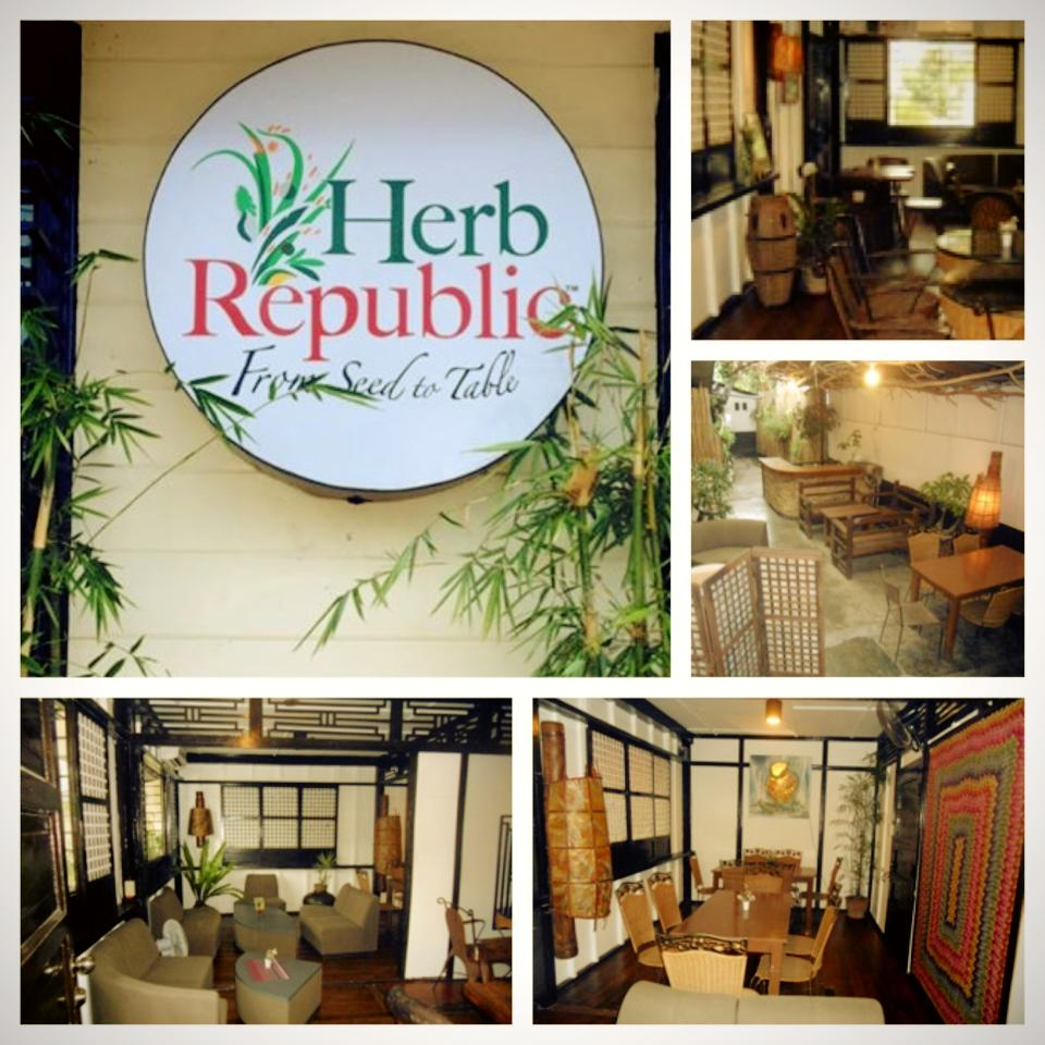 herb_republic