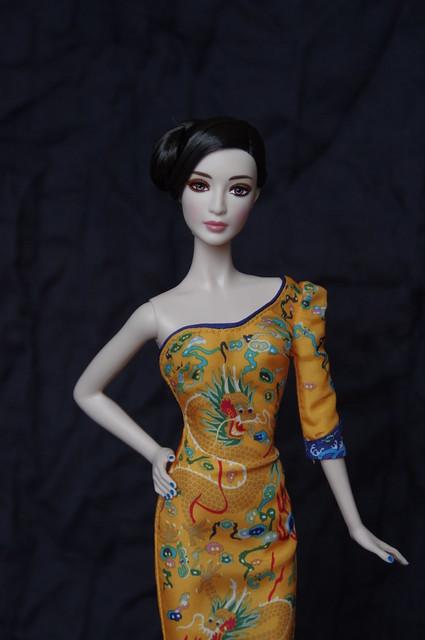Les Barbie - Page 6 14854853787_620185df1a_z