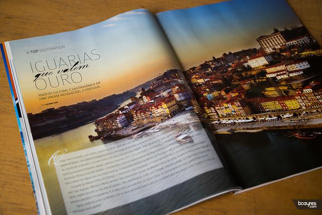 Revista Cidadelle