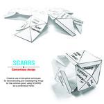 Design Innovation & Citizenship / Sneha Raman