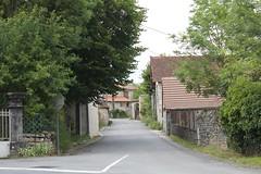 Grèzes