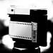 Camera «Smena 6»