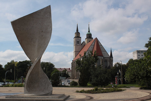 Magdeburg009