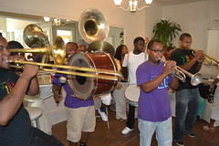 078 TBC Brass Band