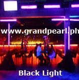 BlackLight.T40c.www.grandpearl.ph