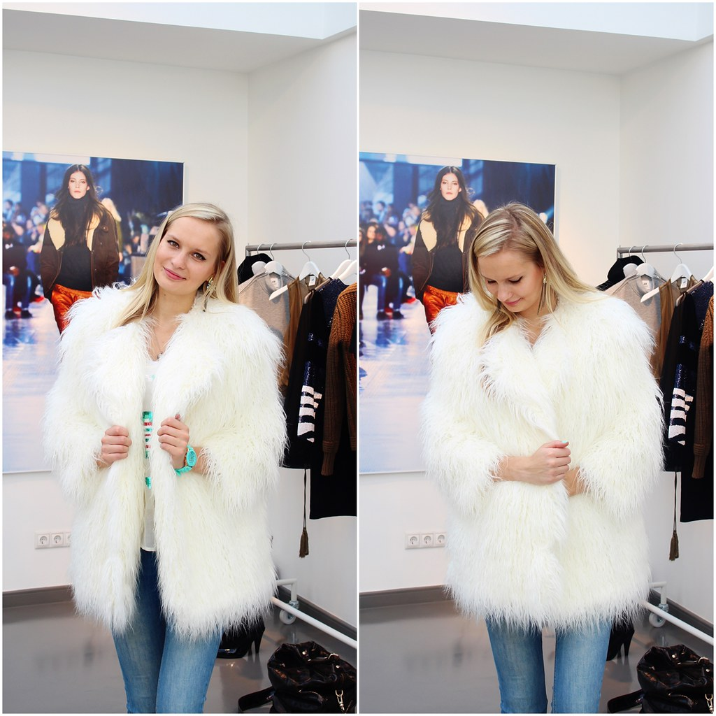 preview-of-H&M-autumn-winter-2014-collection-fluffy-white-coat