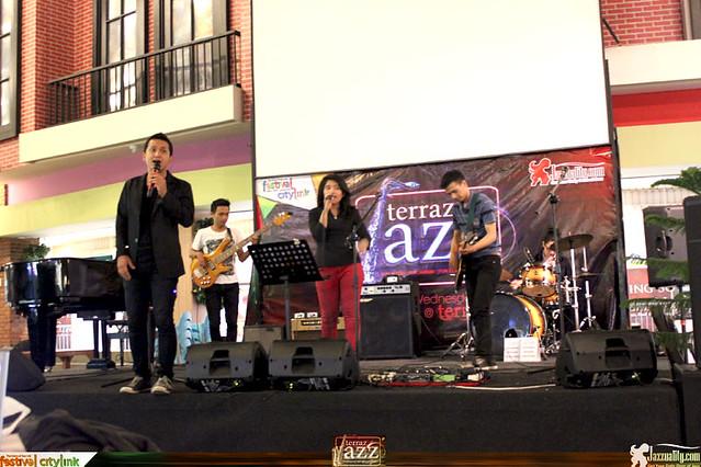 Terraz Jazz 11 - Poinkustik (4)