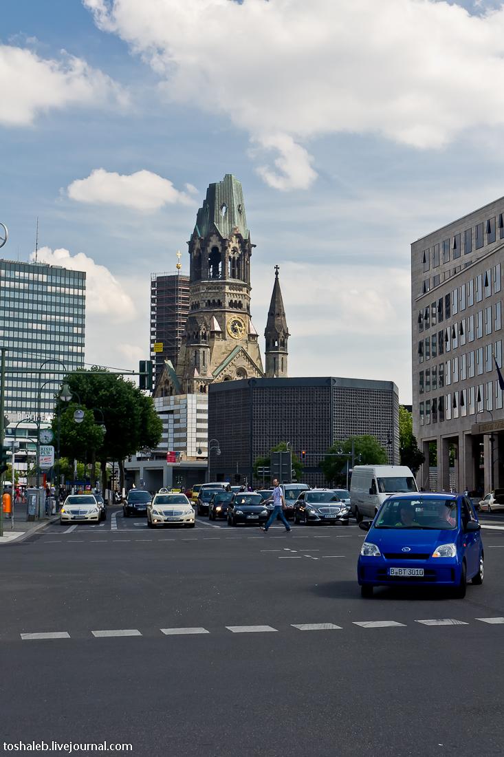Берлин-31