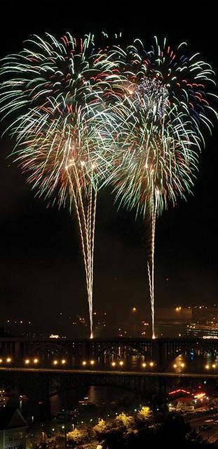tile-fireworks-02