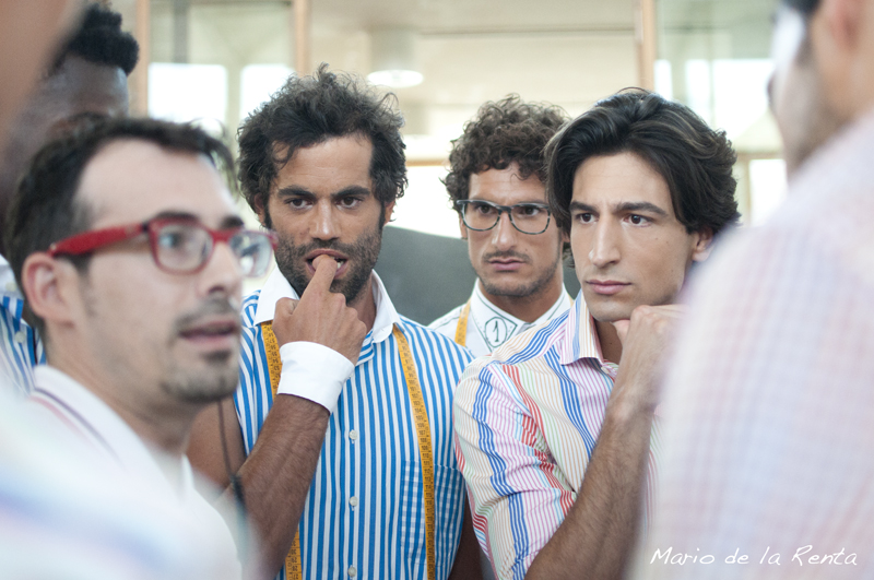 Mirto-backstage-summer2015-mfshowmen-11