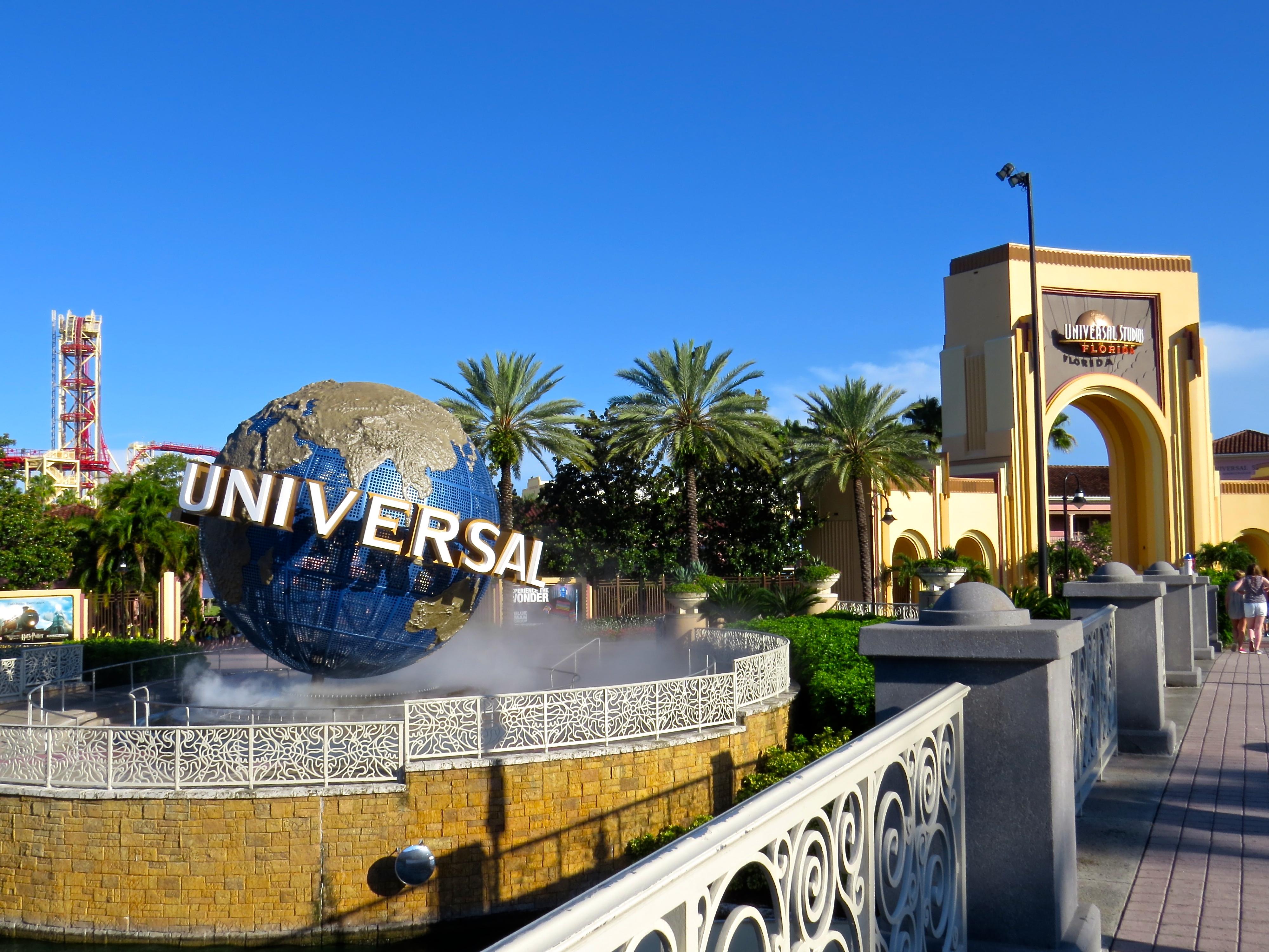 Di rio de viagem road trip usa universal orlando resort for Hotels universal orlando