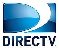DIRECTV_Logo_4C