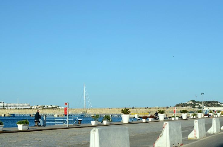 DSC_2982 Ibiza Town port