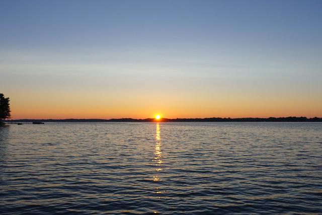 lake waubesa-5.jpg