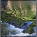 Waterflow_9665-Edit
