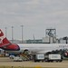 Virgin Atlantic Airbus A340-600 G-VWIN