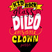 1693-20140818-KidRockDildo