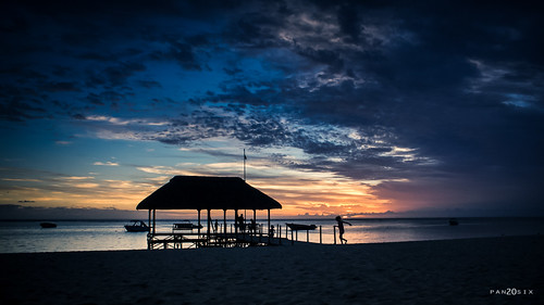 ocean travel sunset sky holiday beach nature landscape island photography photo sand colours exotic mauritius cloudscape autofocus travelphotography landscapephotography sugarbeach australianphotographers sunsetphotography sunsetphotos seascapephotography mauritiusphotography cloudscapephotography