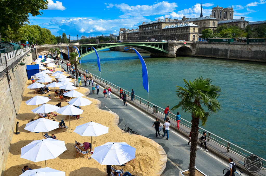 Playas Paris-5867
