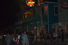756 Oak Street