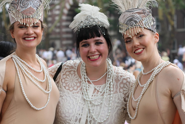 Jazz Age Lawn Party - Summer 2014 089
