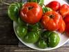 Tomato Fest (5/5)