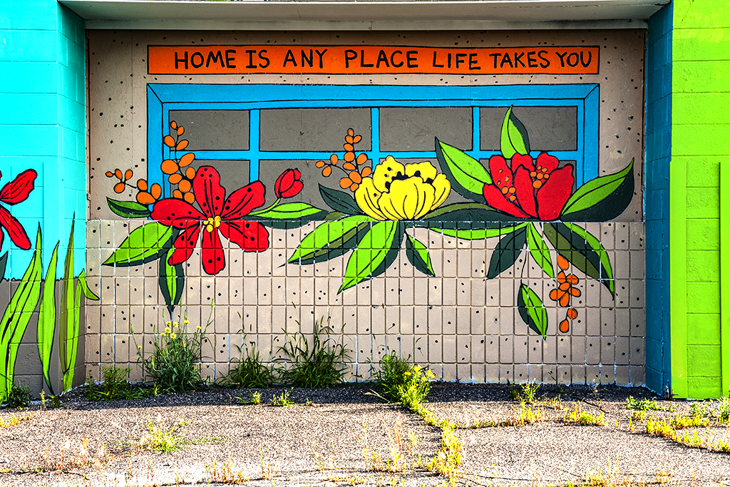 HOME-IS-ANY-PLACE-LIFE-TAKES-YOU--St-Paul