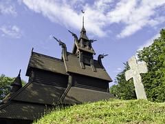 20140628_Norway_0096 Bergen