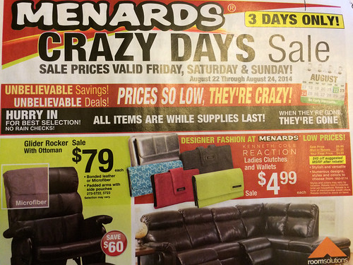 Menards sale policy : Taco bell canada coupons