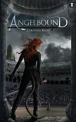 Angelbound - Amazon Freebie