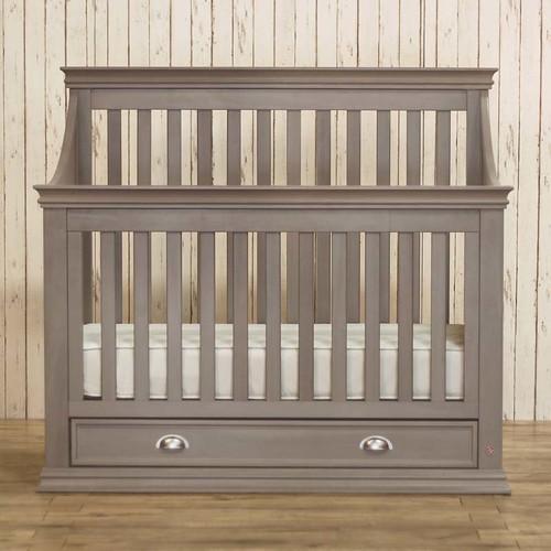 Franklin & Ben Mason Crib Recall