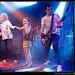 Shiverburn - Popei (Eindhoven) 05/09/2014