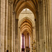 Amiens Cathedral (1) ©Poul-Werner