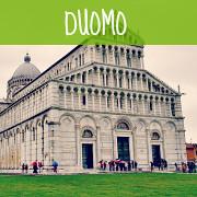 http://hojeconhecemos.blogspot.com.es/2013/06/do-duomo-pisa-italia.html