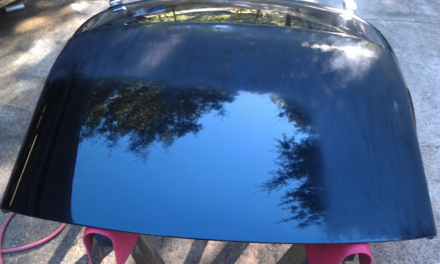 MM Hardtop Painting 1 8