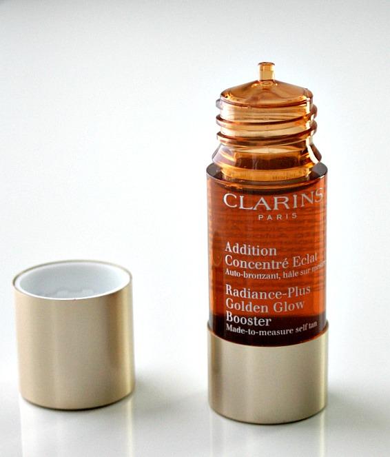 clarins-summer-glow-booster