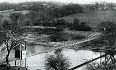 suspensionbridge1920