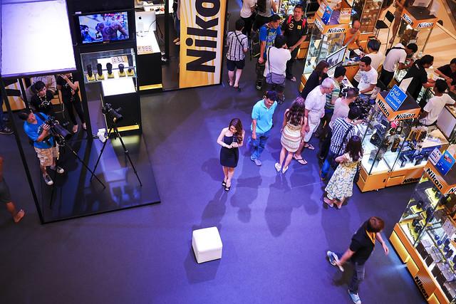 Nikon Day 2014_28