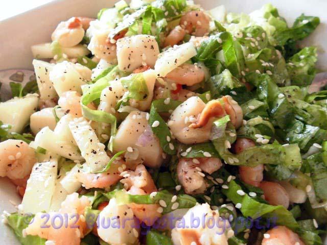 04-insalata gamberetti e capesante