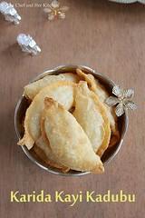 http://www.chefandherkitchen.com/2014/08/kayi-kadubudeep-fried-version-kobbari.html