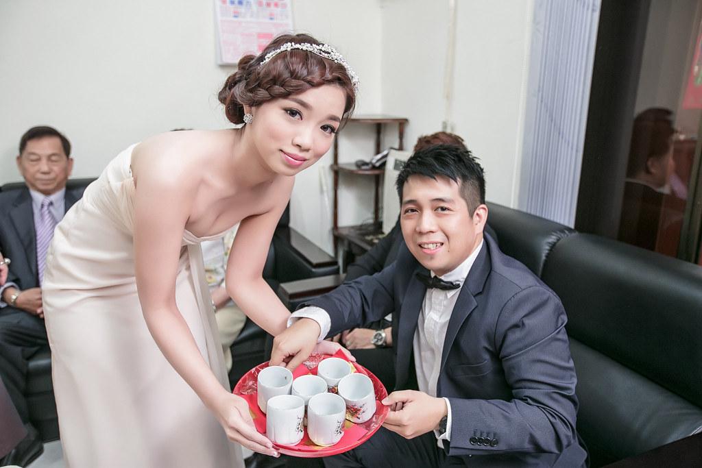 婚禮拍攝-婚禮紀錄-婚禮攝影--婚攝