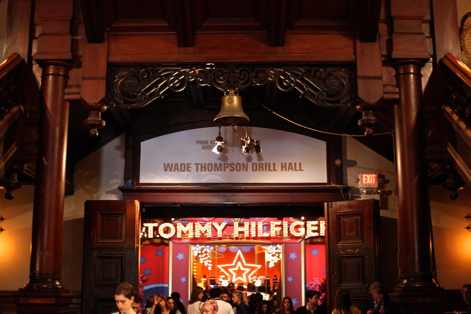Tommy_hilfiger_show_manlul