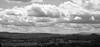El paso de las nubes