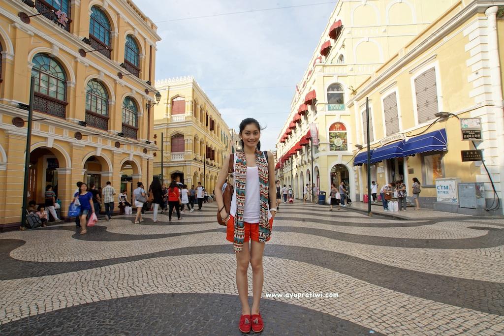 Bright-Macau-6