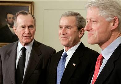 3_presidents